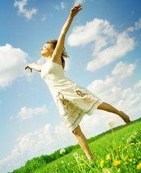 препараты гормоны радости