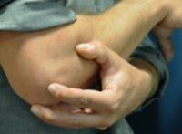Саркома кости ноги симптомы
