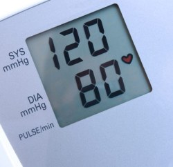 Нормальное давление и пульс человека - артериальное давление (АД) в норме, пульс