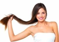 Какие витамины принимать для восстановления волос