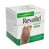 Витамины для волос в беларуси
