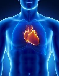 Милдронат: для чего назначают препарат, инструкция, аналоги, отзывы кардиологов и пациентов