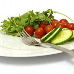 Как правильно питаться при остеоартрозе суставов
