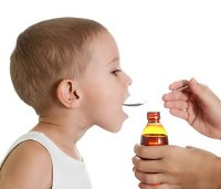 Кларисенс сироп инструкция по применению для детей