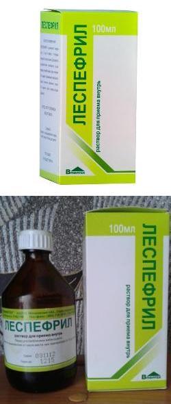 лекарство для уменьшения холестерина в крови
