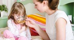 Что принимать при ротавирусе: лечение, список лекарств от кишечного гриппа для взрослых, антибиотики, противовирусные препараты, таблетки от тошноты