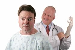 Гемангиома кожи у взрослых: чем опасна?