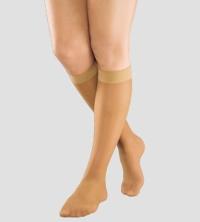 Склеротерапия вен нижних конечностей: плюсы и минусы