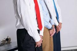 Какой врач лечит мочеполовую систему у мужчин. О чем молчат мужчины. Хронический инфекционный простатит