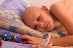 Рак молочной железы или рак груди на данный момент является самым распространенным злокачественным заболеванием у...