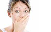 От чего постоянная сухость во рту