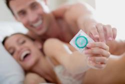 защититься от хламидиоза