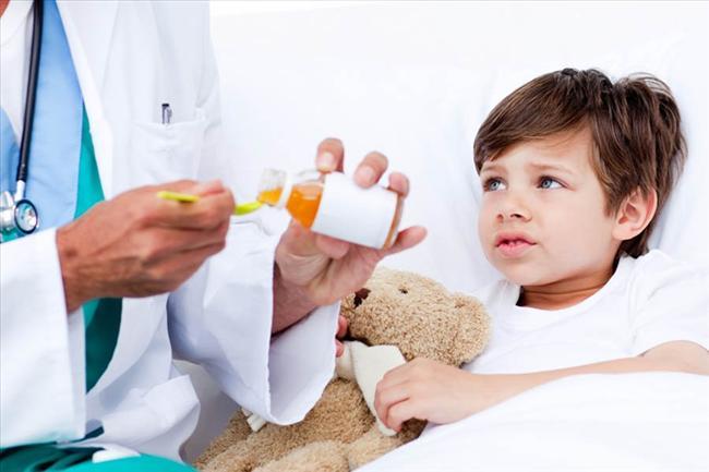 Атрофия зрительных нервов причины симптомы лечение и профилактика