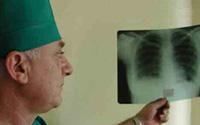 Лечение угревой болезни иркутск