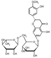 Пелетроцин Плюс Инструкция По Применению - фото 8