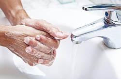 Лечение дизентерии в домашних условиях