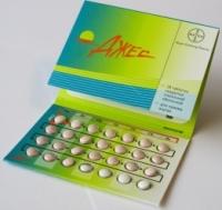 Клайра – инструкция по применению таблеток, отзывы, цена, аналоги