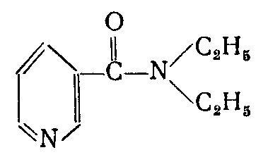 кордиамин для животных инструкция по применению - фото 9