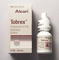 Тобрадекс Инструкция По Применению Цена Отзывы Аналоги - фото 10