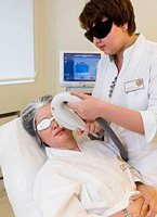 Аблация эндометрия: все, что нужно знать опроцедуре