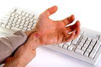 Болит рука в запястье: причины и лечение лучезапястного сустава – Ваш ортопед