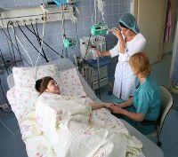 Гестоз при беременности на поздних сроках: что это такое, симптомы, лечение