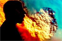 Что делать при сильном кашле: методы лечения