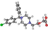 парлазин от аллергии отзывы
