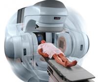 Бусерелин для лечения рака простаты