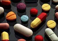 Антибактериальные препараты – группы антибиотиков, название антибиотиков. Чувствительность к антибиотикам