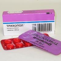 Купить препарат заслон и барьер