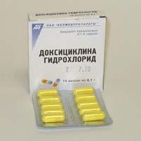 обсуждение препарата голубитокс на телевидении