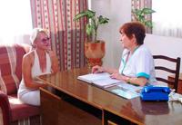 Санатории ессентуки лечение желудочно кишечного тракта