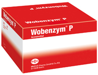 вобэнзим инструкция по применению в гинекологии отзывы - фото 2