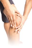 Боль в коленном суставе – профилактика и лечение