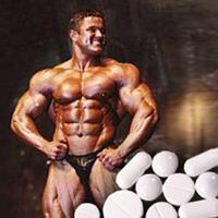 Стероиды в организме человека стероиды при вазомоторном рините