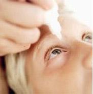 Гимнастика для глаз при близорукости для детей до года
