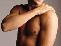 Народная медицина в борьбе с болью в суставах