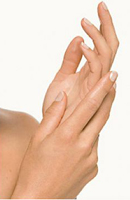 Боль в суставах кистей рук и причины ее возникновения