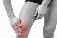 Боль в суставах – будьте осторожны!