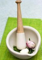 Фиброзно-кистозная мастопатия признаки лечение