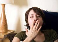 Антигистаминные препараты побочные эффекты