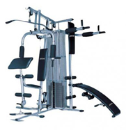 тренажеры для дома для похудения отзывы