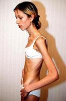 как похудеть меню и упражнения