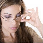 Можно ли восстановить зрение при минус 3