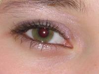 Улучшить реакцию зрения