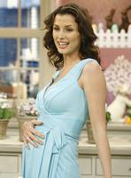 При беременности спорыш