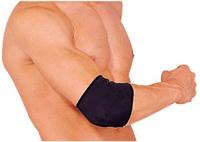 Боль в локтевом суставе – причины, симптомы, диагностика и лечение