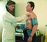 Наука под названием кардиология