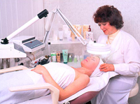 Методы лечения псориаза в санаториях и клиниках за границей